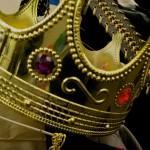 Macbeth's Crown